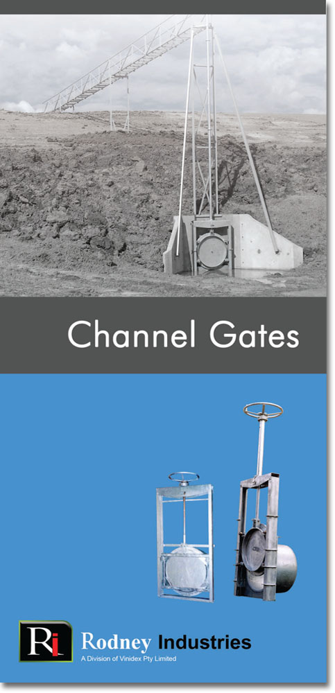 Channel Gate DL Cover.jpg