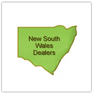 NSWDealers