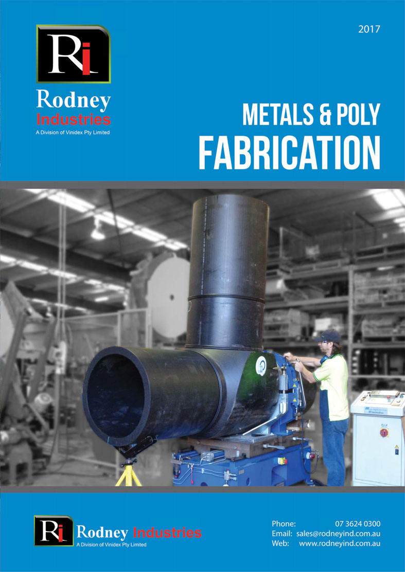 Rodney Industries Fabrication Brochure V1 page 1.jpg